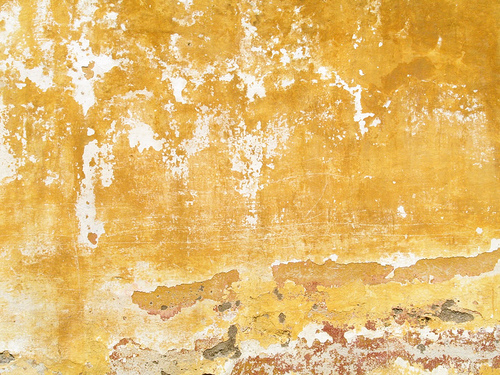 Textured Yellow Wallpaper For Your Desktop AntiguaDailyPhotoCom