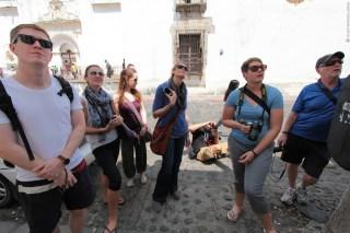 Antigua Guatemala Photo Walks by Rudy Giron + http://photos.rudygiron.com