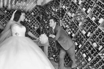 """© Documentary Wedding Photography in Antigua Guatemala by Rudy Giron"
