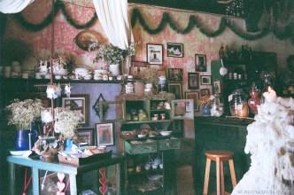 """title=""""24 Frames of Film: La Tienda de Doña Gavi by Rudy Giron"""""""