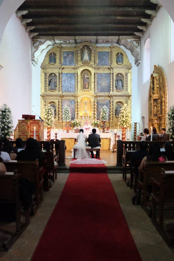 Wedding Photography in Guatemala by Rudy Giron