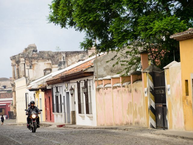 typical-vistas-of-antigua-guatemala-ruins-in-view-640x480-2326740