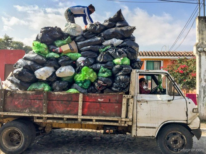 pandemic-sights-garbage-collection-6447798