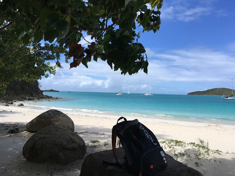 Our day trips, yacht charter,Antigua Private yacht charter, boat trips and cruises