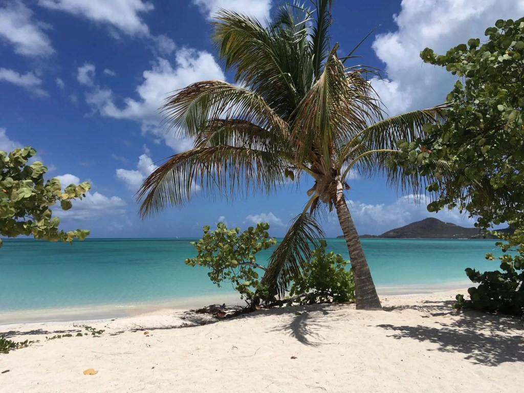 Antigua Private yacht charter, boat trips and cruises