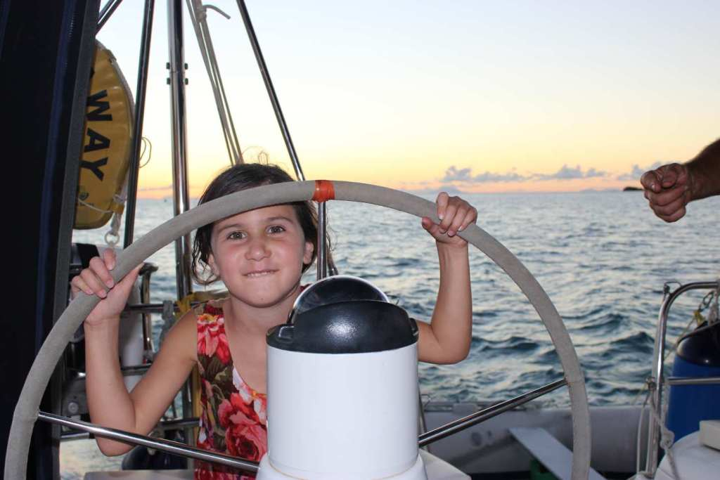 Boat trip and Private Yacht Charter Antigua island paradise