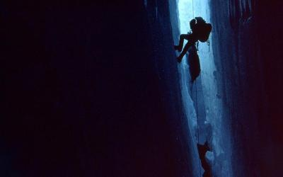 Touching the Void – Quote Reference Sheet