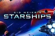 Sid Meier's starships antihype