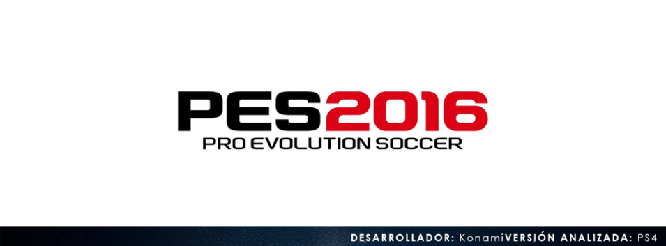pes2016-antihype-cabecera