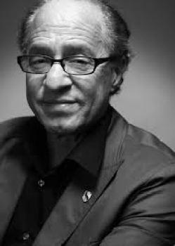 el fin del mundo Ray Kurzweil antihype