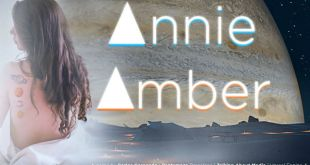 annie-amber-carlos-coronado-antihype