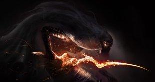 dark_souls_antihype_02