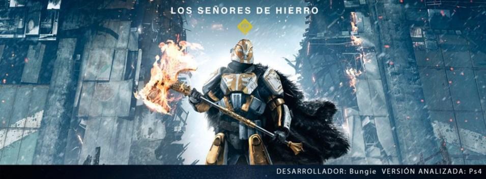 destiny-los-senores-del-hierro-analisis-antihype-