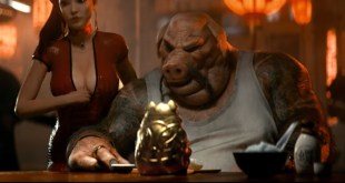 beyond good and evil 2 antihype
