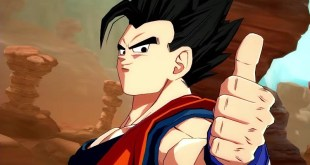 dragon ball fighterz cabezera