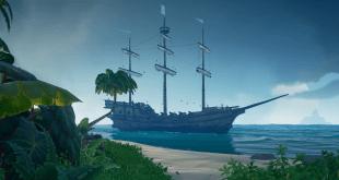 Barco antihype