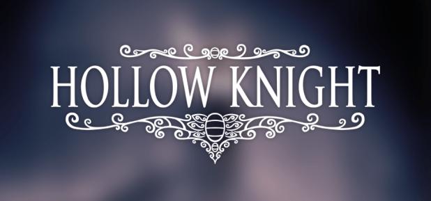 hollow knight antihype
