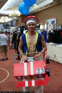 cosplay-mario-kart-toad2