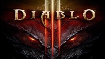 diablo3logo