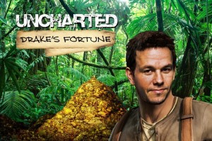 Uncharted-Movie-mark wahlberg