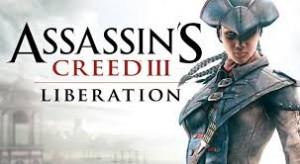 assassins liberation 2