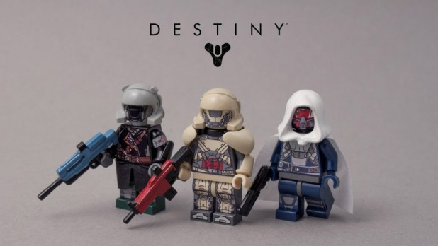 destiny_lego