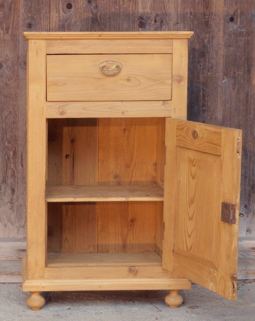 alte m bel aufarbeiten alte k che aufarbeiten von das frisch und auch verlockend retro. Black Bedroom Furniture Sets. Home Design Ideas