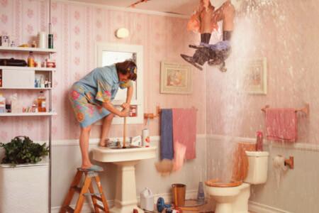 Hogyan szervezzem meg a háztartást?