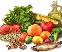 Καταρρίπτονται σημαντικές θεωρίες σχετικά με τις δίαιτες.