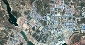 10-china-has-64-million-vacant-homes-including-entire-cities-that-are-empty