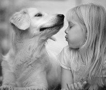 child-dog-218x218