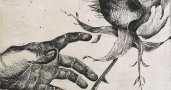 Headlam-OscarWildeSetVeryUngrateful-1718