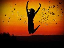 10 συνήθειες για πολυάσχολους ανθρώπους για περισσότερη ευτυχία