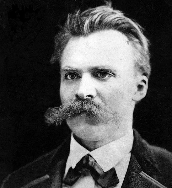 548px-Nietzsche187a