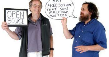 Richard-Stallman1