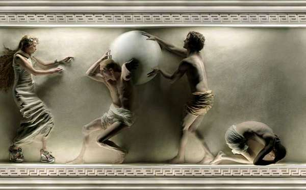 ancient-greek-frieze-eugenio-recuenco-6