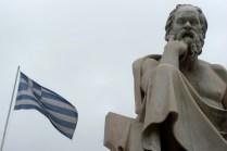 Κώστας Γαβράς: Έλληνας είναι εκείνος που το επιλέγει