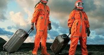 space_tourism_2