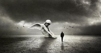 Surreal-Photographs-George-Christakis04