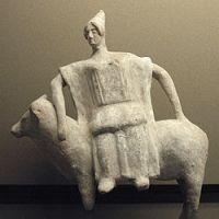 250px-Europa_bull_Louvre_MNC626