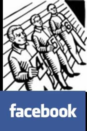 facebook_lineup