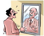 male-midlife-crisis