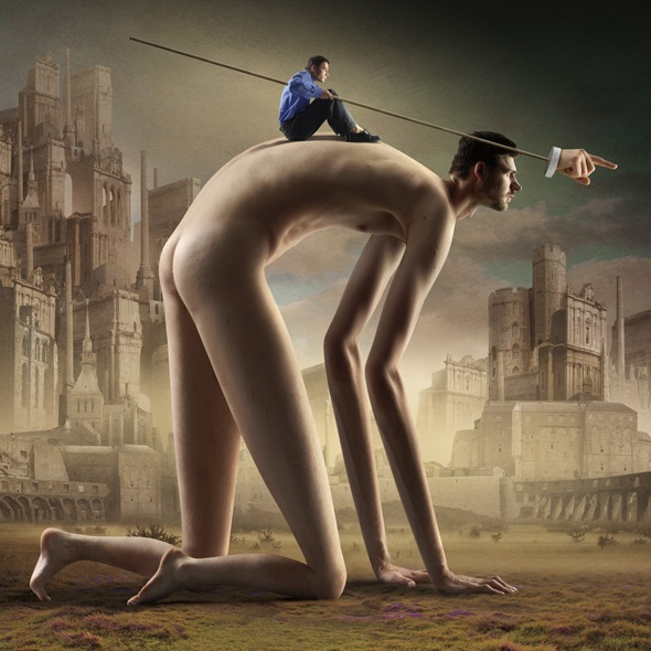 surreal-Illustrations-by igor-morski (24)