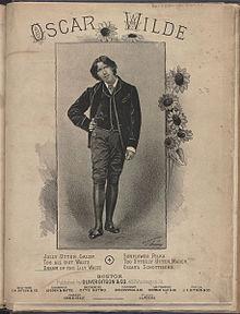 220px-Oscar_Wilde_(Boston_Public_Library)