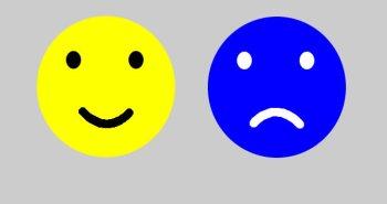 optimistic-brain-pessimistic-brain