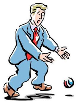 dropping_ball_5