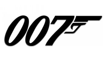 007-Logo1 (1)