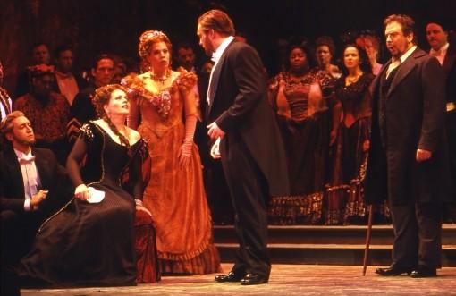 La traviata2