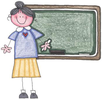teacher-degree
