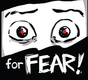 fear-01
